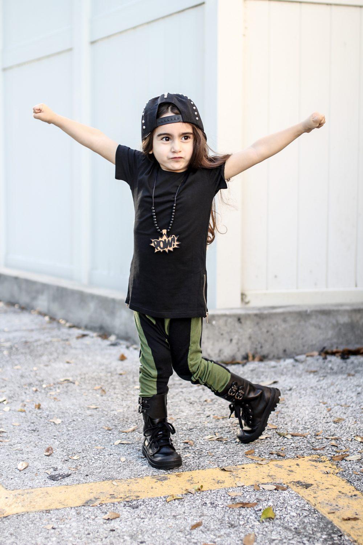 viconx, vicon x streetwear, vicon x urban wear, small shop, small shop fashion, kids fashion, high quality, kids clothing, childrens clothing, childrens fashion, street wear, kids street wear, small shop fashion