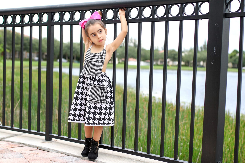 hive vibes, hivevibes, upcycled fashion, upcycle, small shop, small shop fashion, kids fashion, high quality, kids clothing, childrens clothing, childrens fashion, small shop fashion
