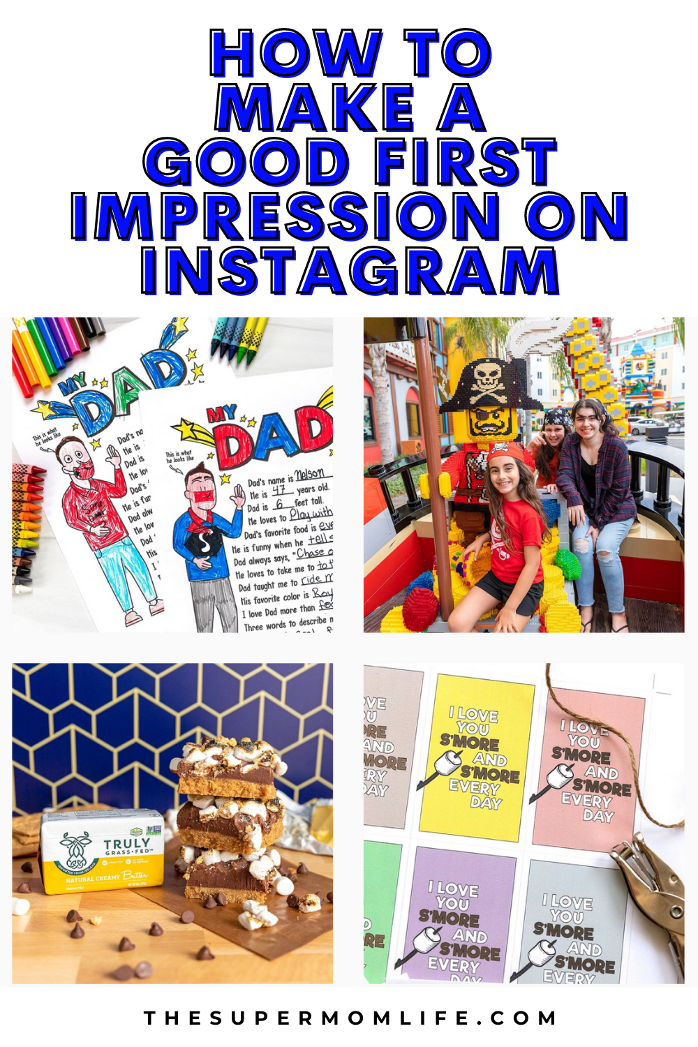 Are you making the most out of your Instagram squares? Here are some tips from some top brand reps in the industry.
