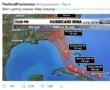 We ARE Staying through Hurricane Irma