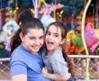 5 Best Things About Universal's Cabana Bay Beach Resort in Orlando, FL