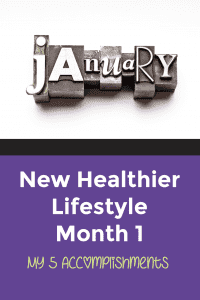 healthier lifestyle, my healthier lifestyle, exercise, eating right, fitness, fit mom, vegan, vegetarian blog, healthy kid foods, mom blog, mom blogger, mom bloggers, mom blogs, family friendly dishes, recipes, recipe, food blog, food bloggers