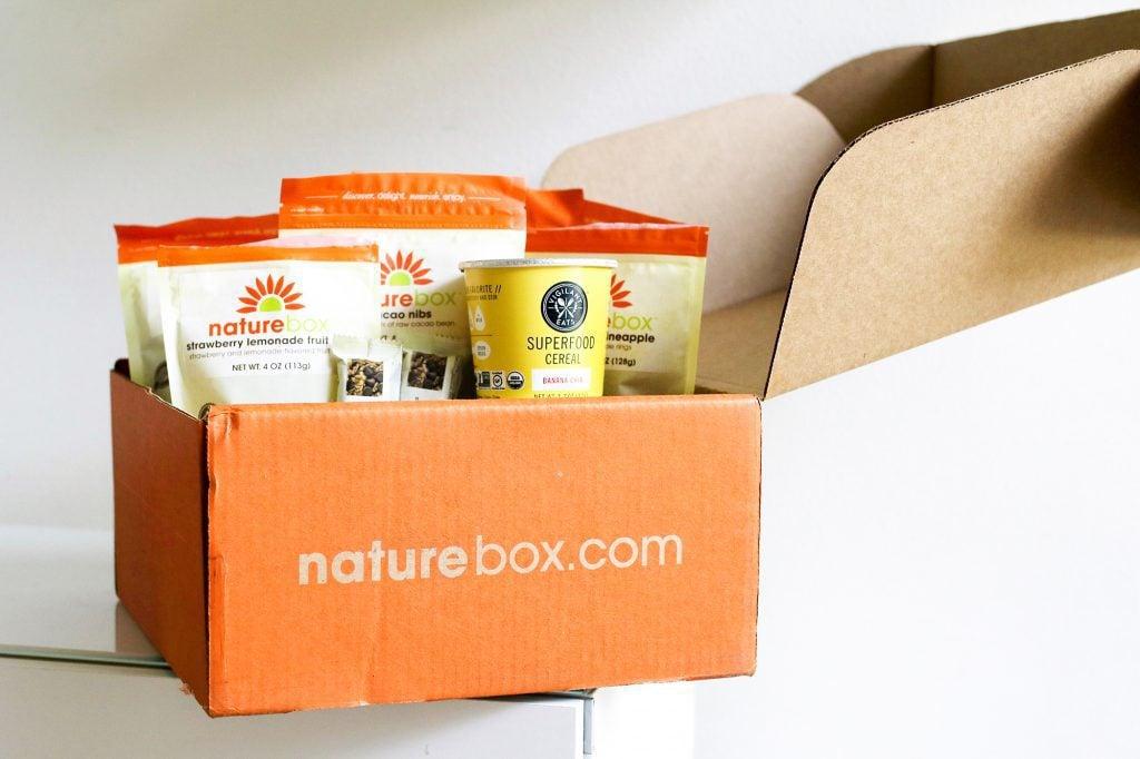 nature box, healthy snacks, vegan snacks, non-gmo snacks, naturebox, naturebox.com, cacao nibs, healthy kids snacks, 2018, mom blogger, blog, healthy lifestyle, healthy blogger