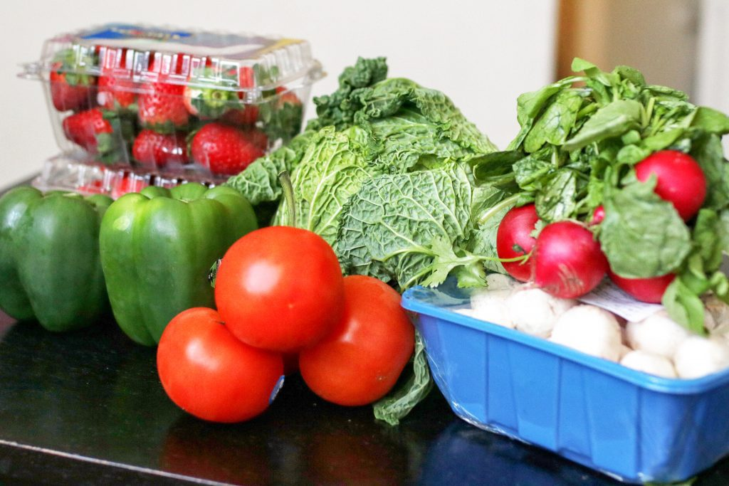 benefits of in-season produce, 2018, produce, local produce, fresh from florida, florida produce, fresh produce, vegetarian, vegan, healthy kid foods, mom blog, mom blogger, mom bloggers, mom blogs, family friendly dishes, recipes, recipe, food blog, food bloggers