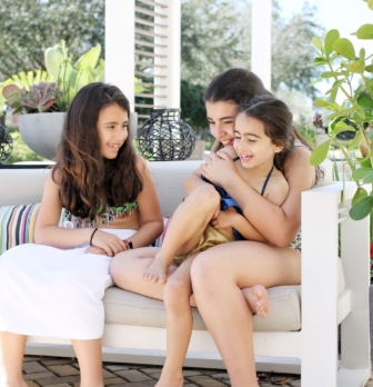 Our Orlando Staycation at Wyndham Orlando Resort International Drive