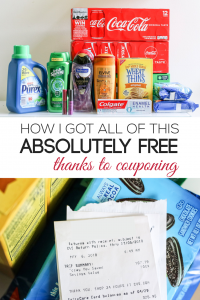 coupon community, couponing, deals, couponer, saving money, on a budget, budget shopping, shopping on a budget, extreme couponing, free, free products, freebies, hot deals, shopping haul, coupons, couponer, extreme couponer, coupon life, couponing 101, how to use coupons, how to get things for free, mom blog, mommy blog, mom blogger, mommy blogger, deal blog, deal blogger, coupon blog, 2018, ibotta