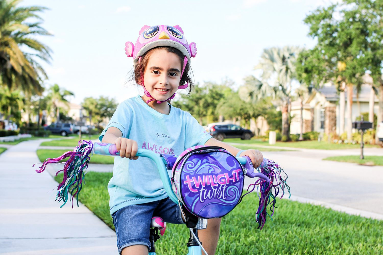 National Bike Month, dynacraft, dynacraft bikes, dynacraft bicycles, bike, bicycle, bicycle shop, kids bikes, bike store, girls bikes, toddler bike, boys bikes, bicycle accessories, kids mountain bikes, girls bicycle, mens bicycles, cruiser bicycle, toddler bicycle, bmx bikes for kids, road bicycle, boys bicycles, best kids bikes, kids bikes for sale, toddler girl bike, girls mountain bike, childrens bikes, boys mountain bike, little girl bikes, kids road bike, toddler boy bikes, youth mountain bikes, boys bike sizes, kids cycle, cheap kids bikes, children bicycle, bikes for kids girls, youth bikes, bicycle price, boys bikes for sale, ladies bicycle, little kids bikes, little boys bikes, kids bikes boys, cool bikes for kids, little girl bicycle, toddler cycle, child bike, kids bicycles for sale, toddler girl bicycle, youth bicycles, best place to buy kids bikes, best bicycle for kids, kids bikes near me, where to buy kids bikes, mom blogger, mom blog, family blog, parenting blog, 2018, gifts for kids
