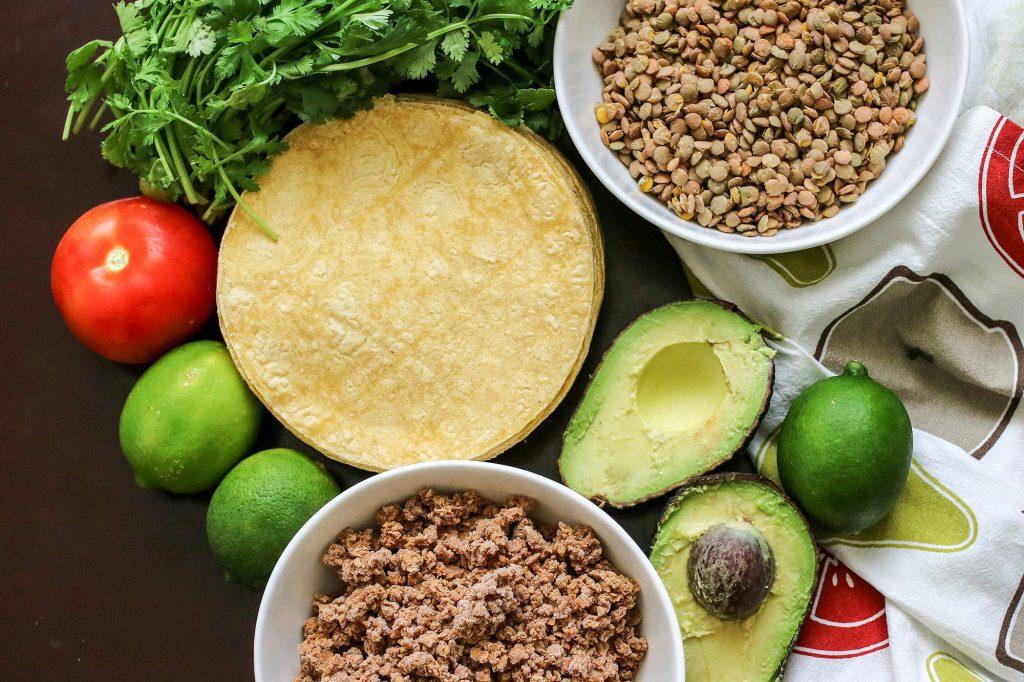 vegetarian dishes, vegetarian tacos, lentil tacos, spicy foods, spicy dishes, spicy recipes, vegetarian recipes, alka-seltzer, alka-seltzer PM, alka-seltzer PM gummies, mommy blog, mom blogger, family blog, family influencer, instagram, mother, father, tween blog, dad blog, United States, 2018, mom blog, top, best, mommy blogger, daddy blog, tween blogger, child brand influencer, the super mom life, dad blog, dad blogger