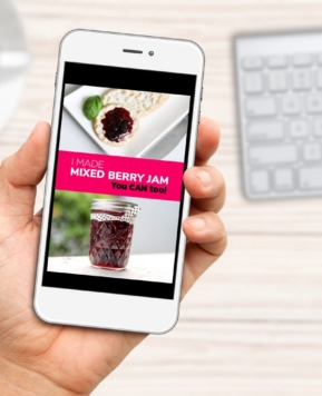 How to Create the Perfect Sharable Pinterest Image