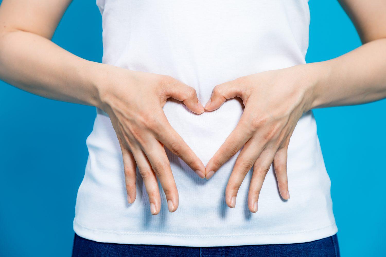 taking probiotics, should i take probiotics, microbiome, healthy bacteria, good bacteria, probiotics, probiotics for adults, family probiotics, staying healthy, 2018, mom blogger, blog, healthy lifestyle, healthy blogger