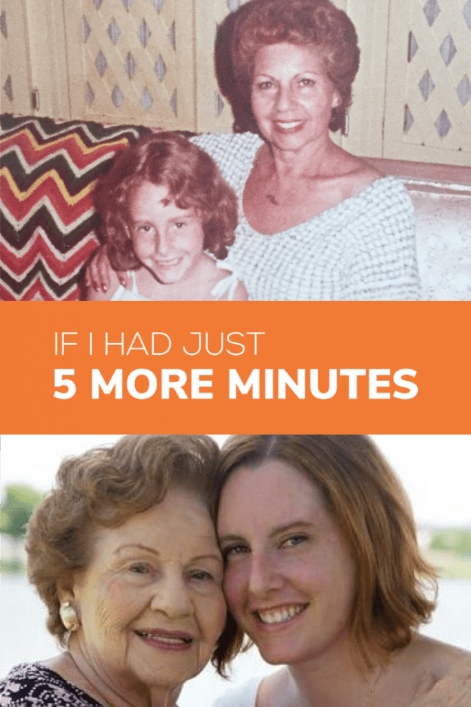 5 more minutes, losing someone, grief, remembering, loved one, mom blogger, mommy blogger, 2018, family blogger, fashion blogger, fashion blog, family blog