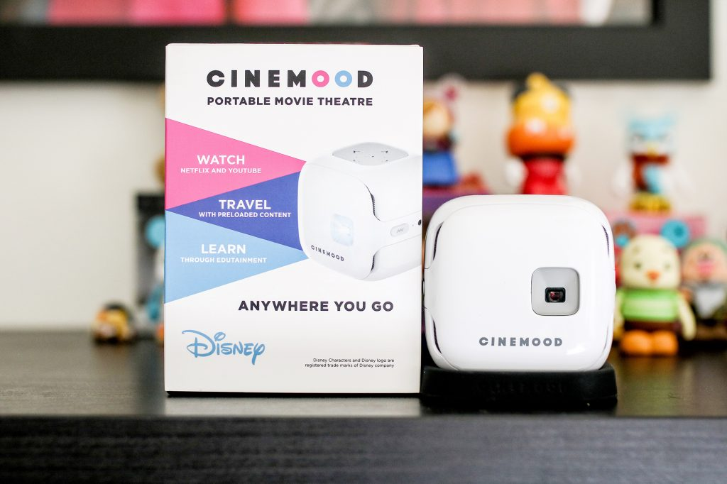 rainy day activities, cinemood, disney, activities for kids, rainy day, family fun, family friendly, children, kids, mom blog, mom blogger, mommy blog, mommy blogger, 2018, family blog, parenting blog, the super mom life, thesupermomlife, travel blogger, parenting blogger, family blogger