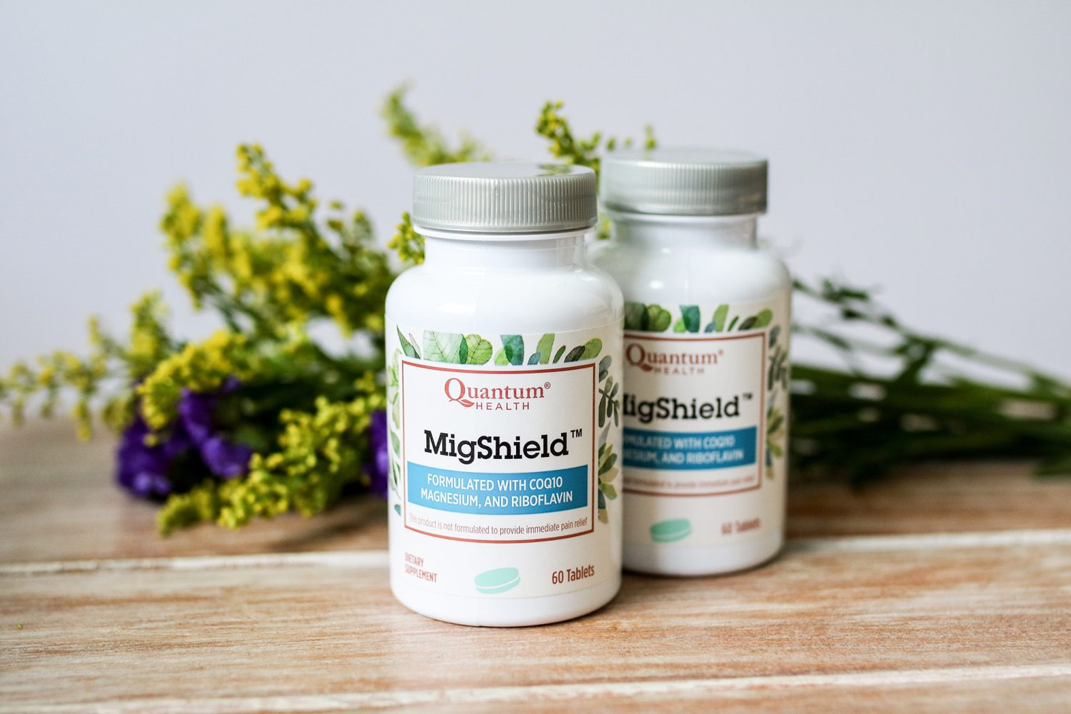 migshield, migraine, headache relief, migraine relief, tension headaches, cluster headaches, how to cure migraines, migraine medicine, mom blog, mom blogger, mommy blog, mommy blogger, 2018, family blog, parenting blog, the super mom life, thesupermomlife, travel blogger, parenting blogger, family blogger