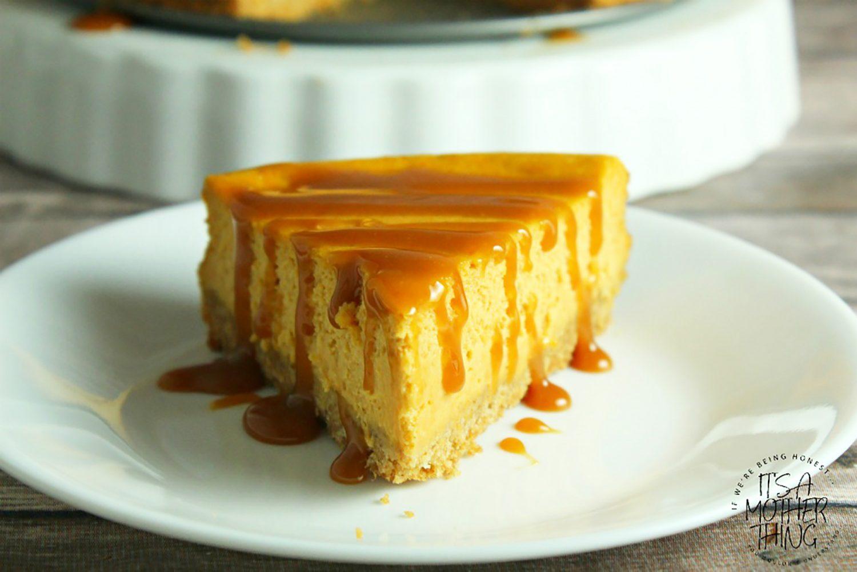 pumpkin dessert recipes, pumpkin spice, pumpkin, fall recipe, fall, pumpkin dessert, pumpkin spice dessert, recipe, recipes, kid foods, mom blog, mom blogger, mom bloggers, mom blogs, family friendly dishes, recipes, recipe, food blog, food bloggers