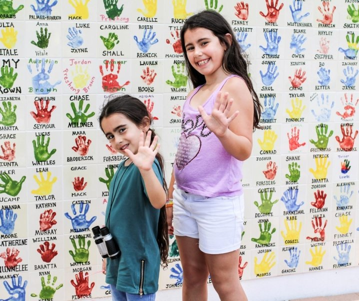 Things to do in Florida {Series} – The Children's Museum of the Treasure Coast