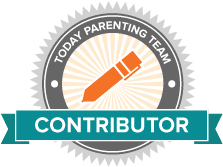 today parenting contributor