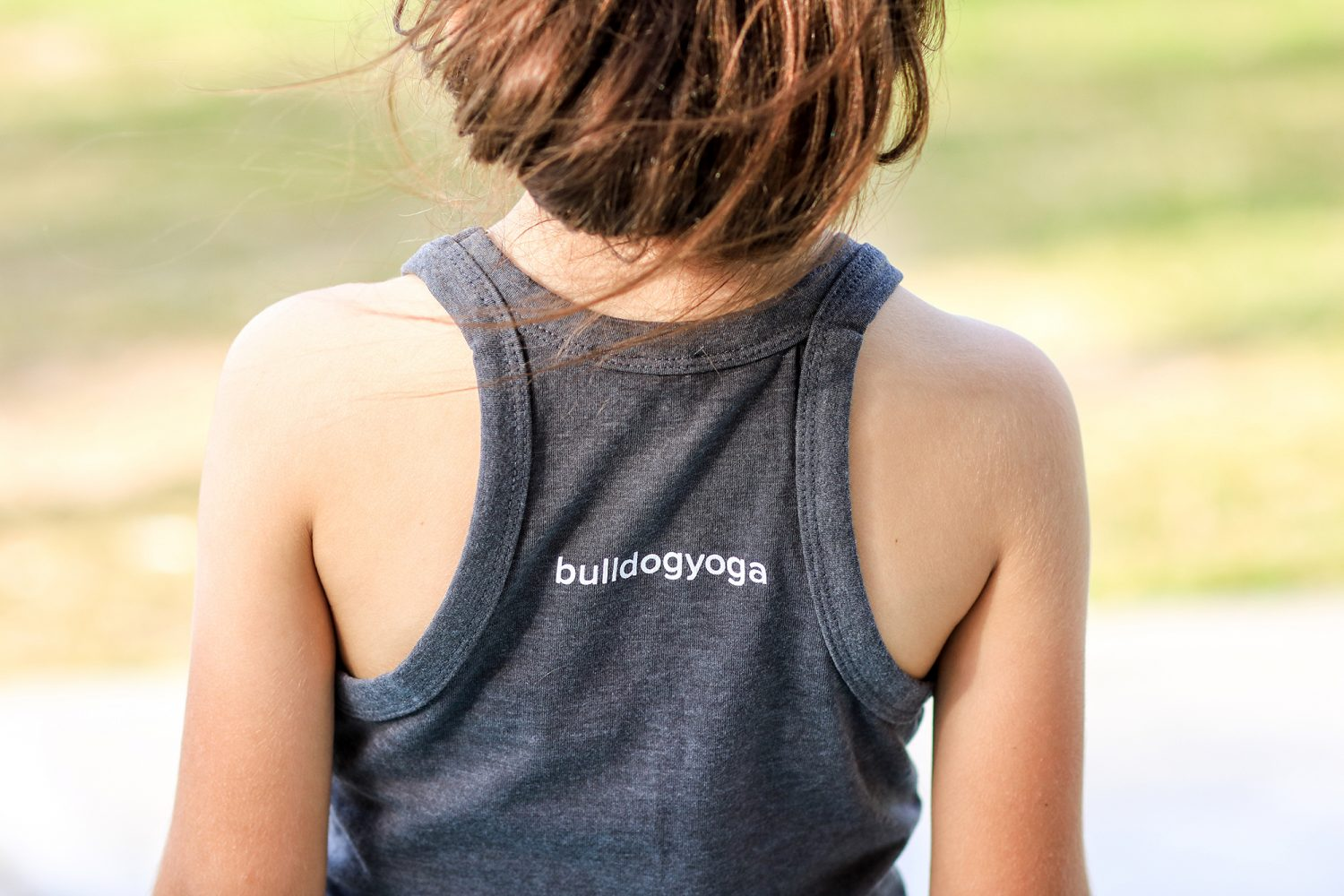 bulldog yoga, yoga, online, fitness, working out, workout, online classes, streaming yoga, online yoga, family fitness, 2019
