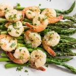 dijon shrimp scampi, shrimp scampi, scampi, dijon scampi, seafood recipe, seafood dish, favorite summer recipe, low carb recipe, low carbs, scampi sauce, family recipe, recipe, 2019, mom blog, mom blogger, mommy blog, mommy blogger, family blog, parenting blog, the super mom life, thesupermomlife, parenting blogger, family blogger, food blogger
