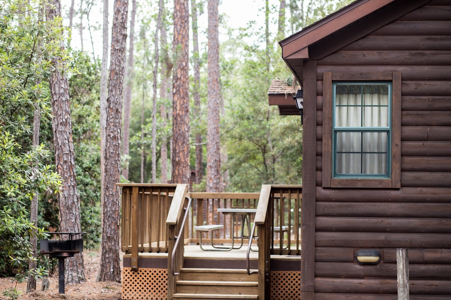 camping, must haves, trip, family vacation, family camping trip, outdoors, camping, tent, what do we need for camping, roughing it, glamping, fort wilderness, mosquito repellant, buzz away, bug spray, deet free, Buzz Away Extreme®, citronella oil, geranium oil, lemongrass oil, cedarwood oil, essential oils, plant based, family friendly