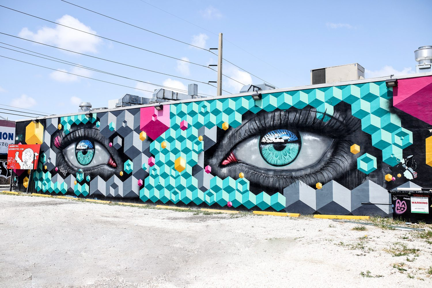 wynwood walls, wynwood miami, art district, miami art district, graffiti, miami graffiti walls, art in miami, walls for instagram, instagrammable, places to take pictures, florida, family friendly, florida attractions, beach, florida beach, road trip, family road trip, family vacation, travel, trip, mommy blog, mom blogger, family blog, family influencer, travel family blog, family travel blogs, mom blog, the super mom life