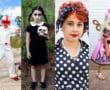 Social Distancing Halloween Ideas