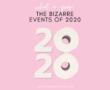 Our Super Recipe Roundup of 2020