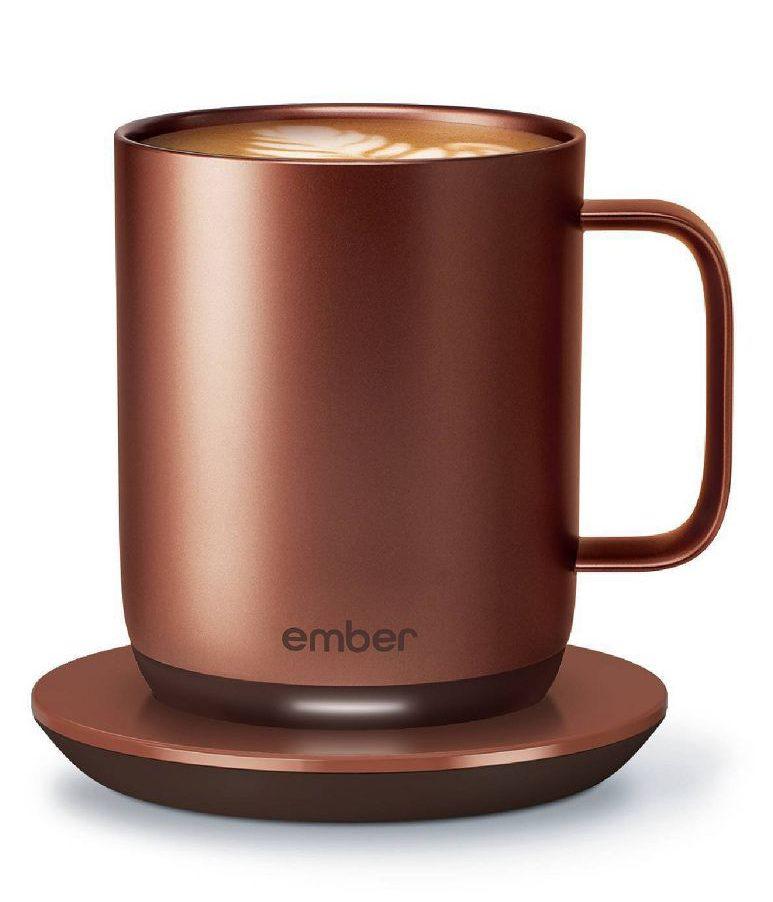 Ember Mug² Temperature Control Smart Mug 10oz