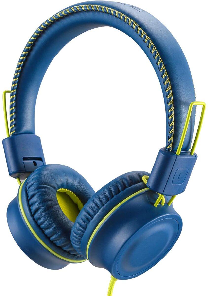 Powmee Kids Headphones