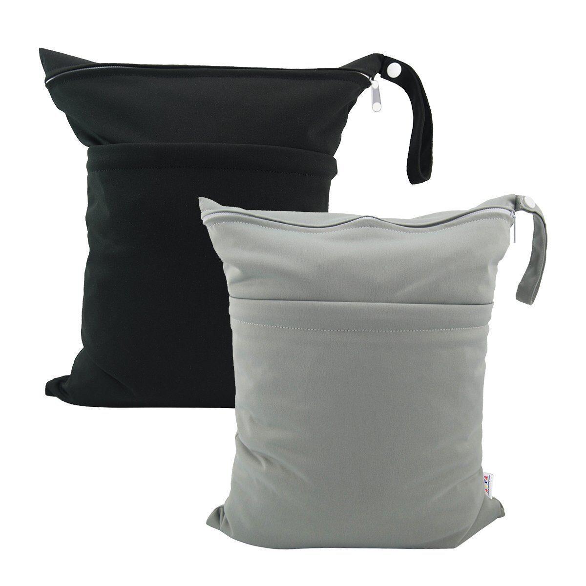 wet dry waterproof bags