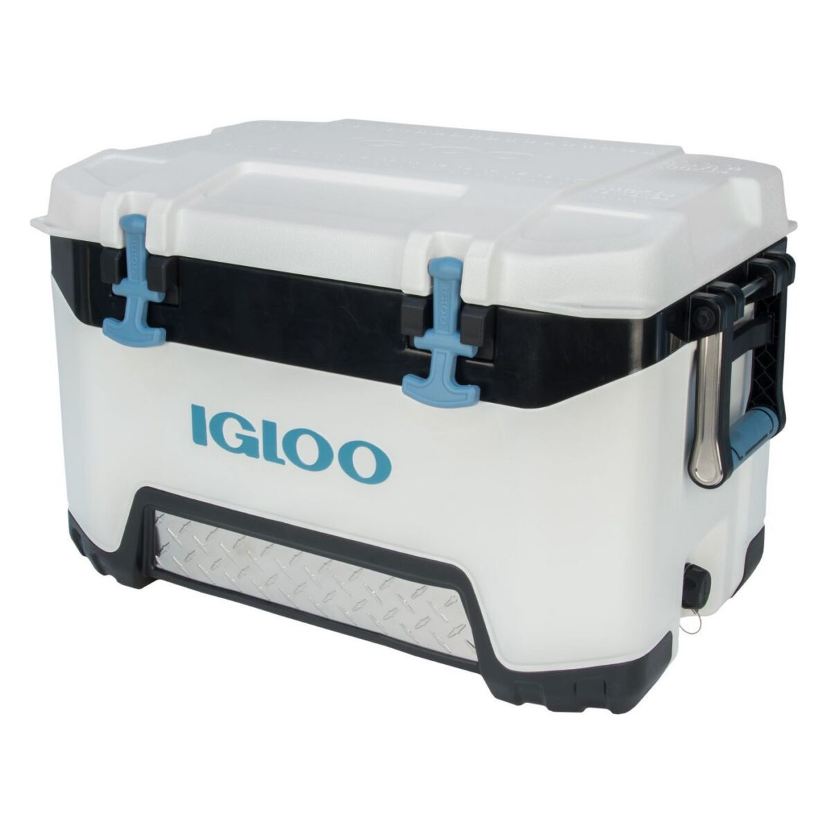 Igloo BMX 52 Quart Cooler Ultimate Father's Day Gift Guide