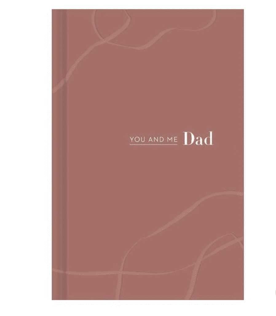 You and Me Dad Ultimate Father's Day Gift Guide