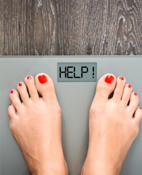 How I Lost 20 lbs in 10 Weeks Using Food as Medicine